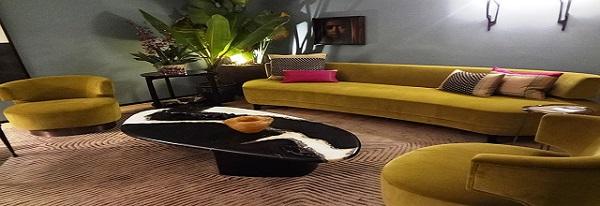 ניקוי ספות מקצועי בכל רחבי הארץ - בקשי שטיחים